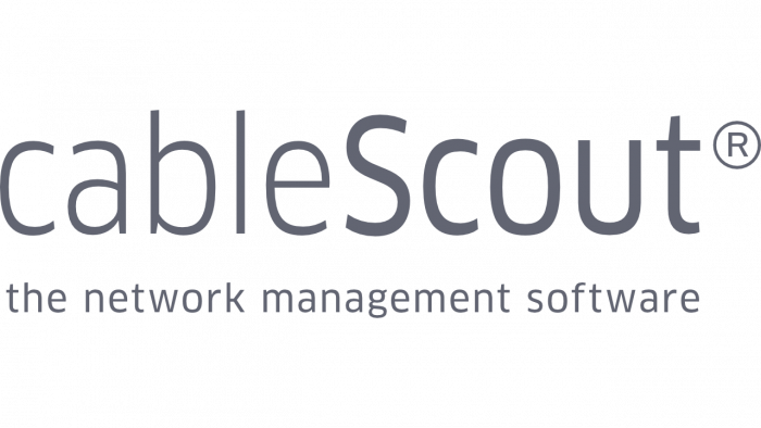 Logo CableScout